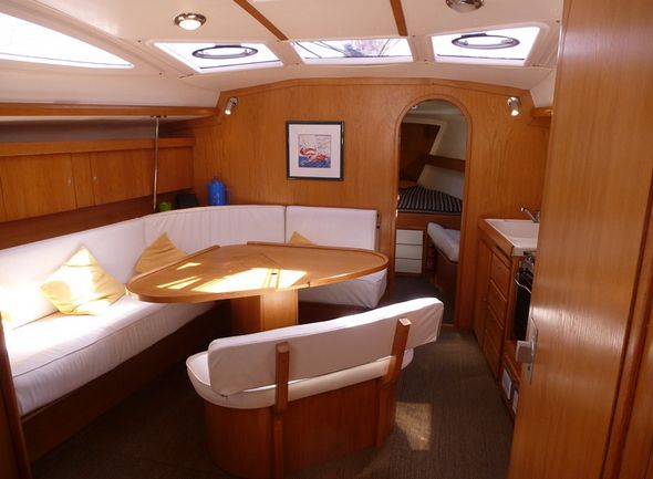 **yachting-direct** delphia40-photo_2
