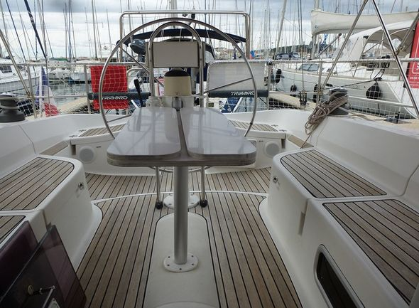 **yachting-direct** delphia40-photo_6
