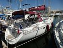 **yachting-direct** delphia40-miniphoto 1