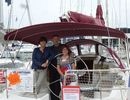 **yachting-direct** delphia40-miniphoto 10
