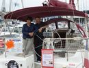 **yachting-direct**delphia40-miniphoto 9
