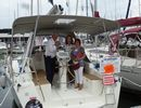 **yachting-direct** Delphia31-miniphoto 12