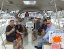 **yachting-direct** Delphia31-miniphoto 14
