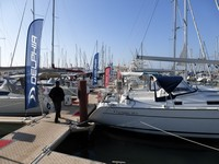 **yachting-direct** salon_cap_agde-photo 2