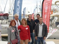 **yachting-direct** salon_cap_agde-photo 3