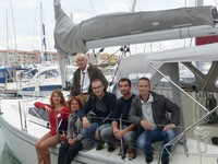 **yachting-direct** salon_cap_agde-photo 4