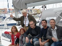 **yachting-direct** salon_cap_agde-photo 5
