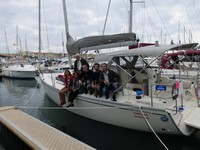 **yachting-direct** salon_cap_agde-photo 6