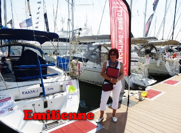 **yachting-direct** port_camargue2017-photo 1