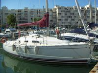 **yachting-direct** 461_delphia29-photo 1