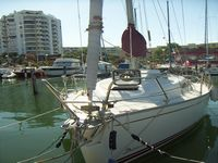 **yachting-direct** 461_delphia29-photo 2