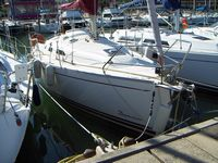 **yachting-direct** 461_delphia29-photo 6