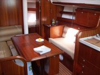 **yachting-direct** 654_delphia33-photo 5