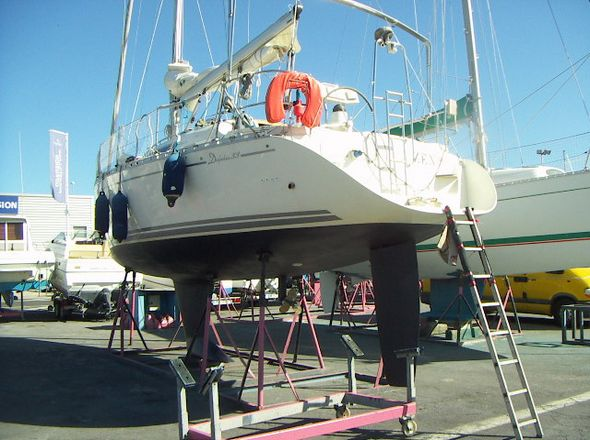 **yachting-direct** 654_delphia33-photo 3