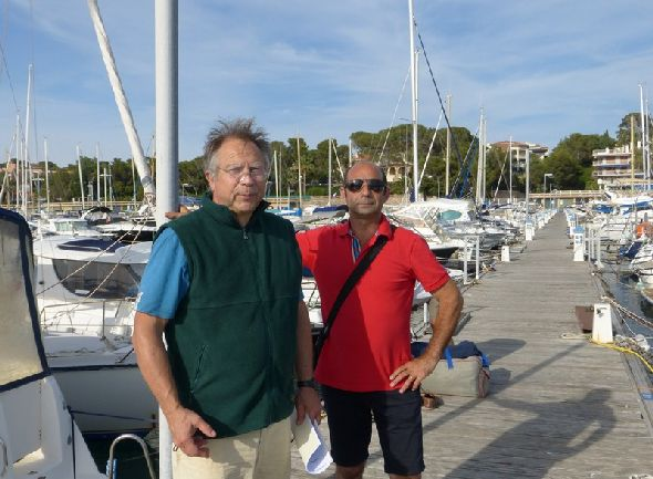 **yachting-direct** yachting001_delphia31-photo 2