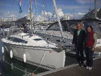 **yachting-direct** 781_delphia31-photo 1