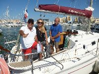 **yachting-direct** yachting813_delphia29-photo 4