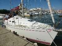 **yachting-direct** yachting813_delphia29-photo 5