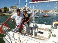 **yachting-direct** yachting813_delphia29-photo 6