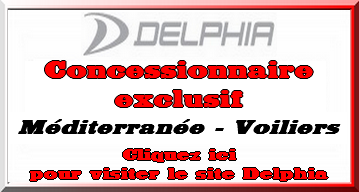 Yachting Direct et Delphia